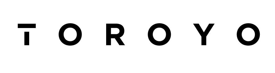 Toroyo